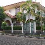 rumah dijual cinere mas
