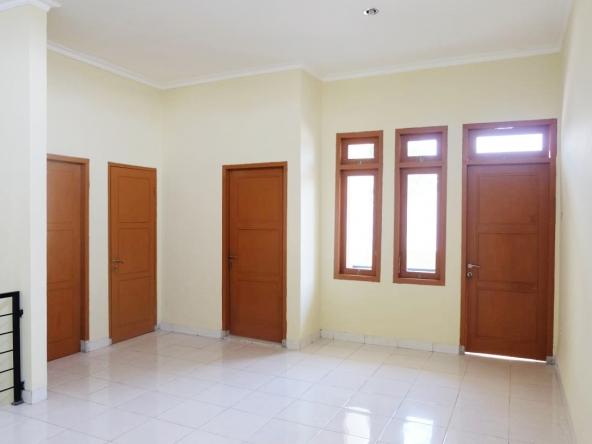 rumah dijual di ciputat tangerang selatan 8776371