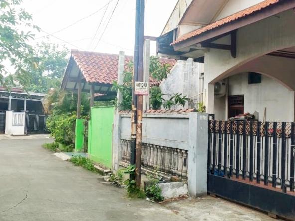 rumah dijual di kota bekasi 868287821