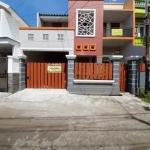 rumah dijual di kota bekasi 876561