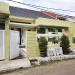 rumah dijual di kota bogor 89375851