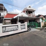 rumah dijual di kota palembang 83671