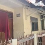 rumah dijual di matraman jakarta timur 764681