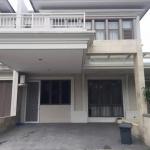 rumah dijual di tangerang selatan 87346381