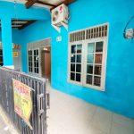 rumah dijua di beji kota depok 8386971