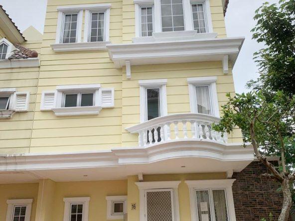 rumah dijual di gading serpong tangerang 6829771