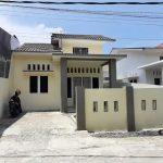 rumah dijual di kota padang 836981