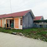rumah dijual di kota palembang 7838961