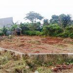 tanah dijual di cibinong bogor 748251