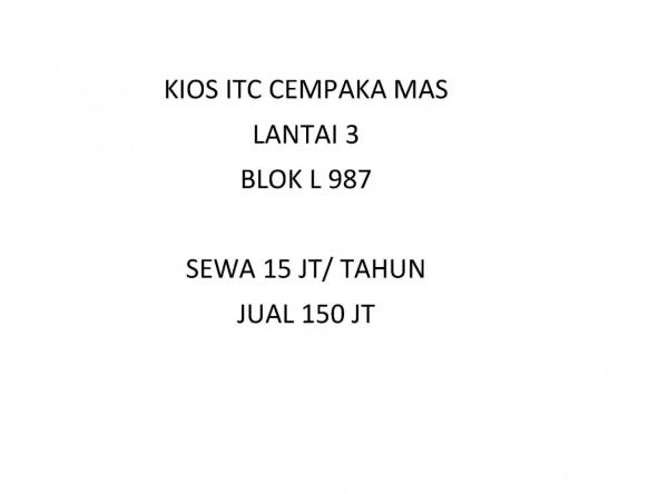 2f795e0dd0030d